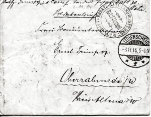 briefumschlag_3-11-1914